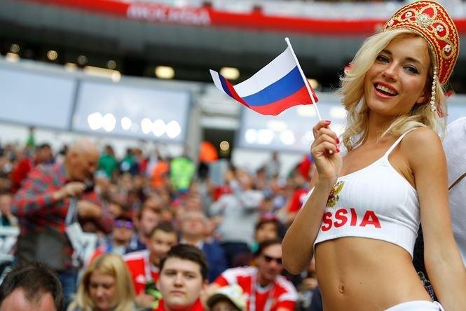 World Cup 2018: Cúp vàng sẽ ở lại châu Âu? ảnh 3
