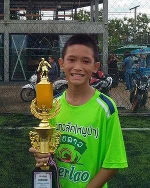 Cập nhật chiến dịch giải cứu đội bóng Thái Lan: 8 cậu bé đã được giải cứu ảnh 1