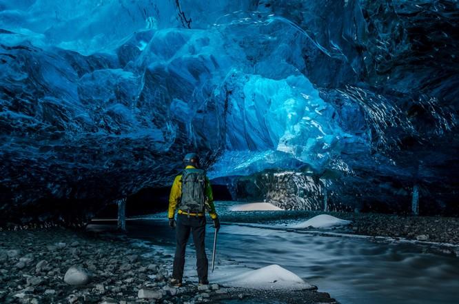 Người bị mắc kẹt trong hang động sẽ phải đối phó với những sang chấn về tâm lý như thế nào?
