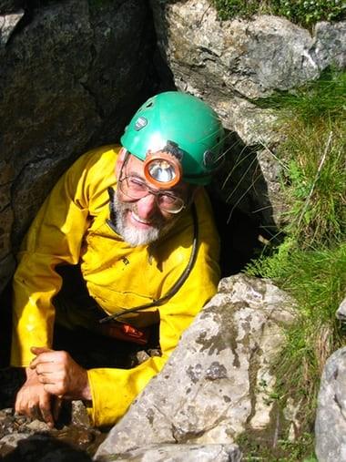 Người bị mắc kẹt trong hang động sẽ phải đối phó với những sang chấn về tâm lý như thế nào? ảnh 2