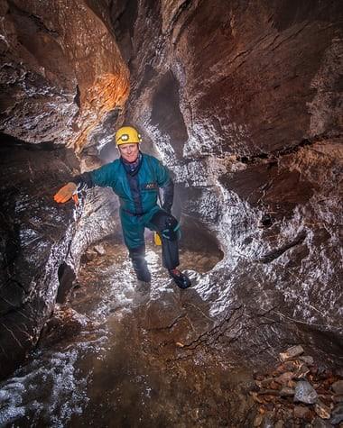 Người bị mắc kẹt trong hang động sẽ phải đối phó với những sang chấn về tâm lý như thế nào? ảnh 3