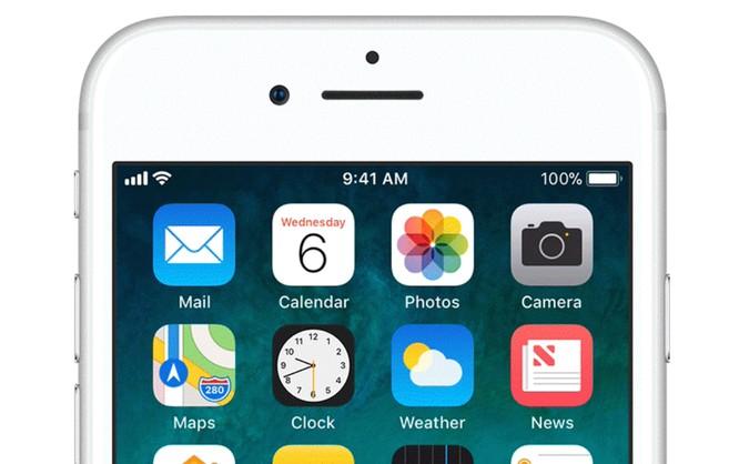 5 nhận thức sai lầm về thời lượng pin iPhone ảnh 1