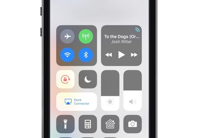 5 nhận thức sai lầm về thời lượng pin iPhone ảnh 4