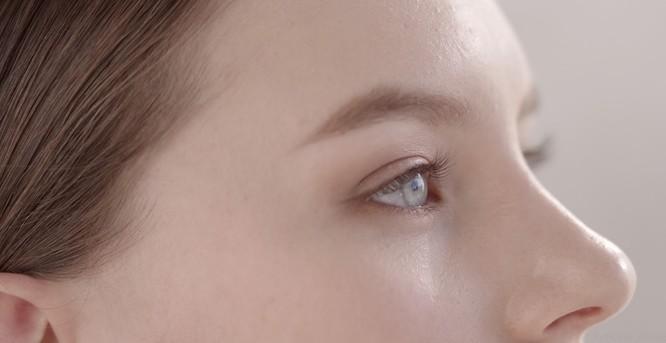 Trải nghiệm ống kính 50mm f/1.4 mới ra mắt của Pentax ảnh 9