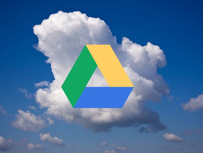 Google Drive, Apple iCloud và Dropbox: nền tảng lưu trữ đám mây nào tốt nhất? ảnh 13