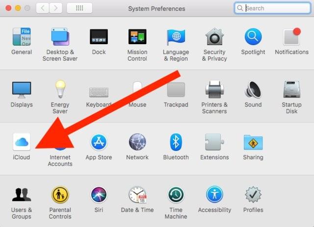 Google Drive, Apple iCloud và Dropbox: nền tảng lưu trữ đám mây nào tốt nhất? ảnh 5