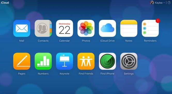 Google Drive, Apple iCloud và Dropbox: nền tảng lưu trữ đám mây nào tốt nhất? ảnh 8