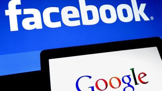 """20 hãng thông tấn lớn nhất châu Âu tố Facebook và Google """"cướp cơm"""", đòi hai đại gia Internet phải chia sẻ lợi nhuận ảnh 1"""