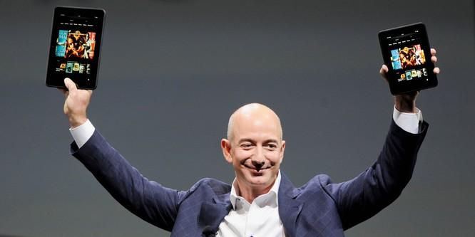 """Sau Apple, thêm một công ty chính thức trở thành """"đại gia"""" nghìn tỷ USD ảnh 1"""