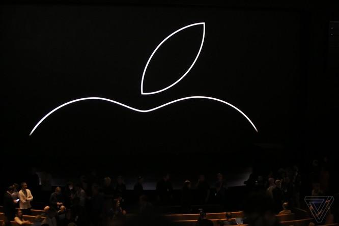 Bộ 3 iPhone 2018 đã ra mắt: không có nhiều khác biệt với tin đồn, nhiều màu sắc, giá khởi điểm từ 749 USD ảnh 4
