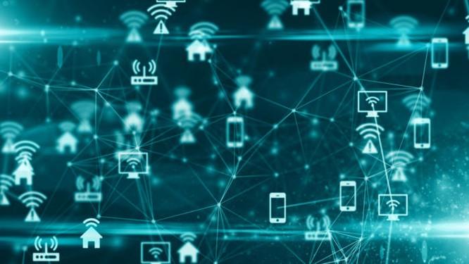 Cựu Giám đốc điều hành Google cho rằng đến năm 2028 thế giới sẽ có 2 mạng Internet ảnh 1