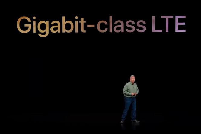 """Tại sao cả thế giới háo hức lên 5G, còn Apple vẫn đủng đỉnh """"cưỡi ngựa xem hoa""""? ảnh 2"""