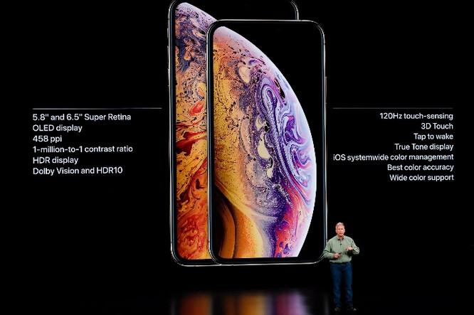 """Tại sao cả thế giới háo hức lên 5G, còn Apple vẫn đủng đỉnh """"cưỡi ngựa xem hoa""""? ảnh 4"""