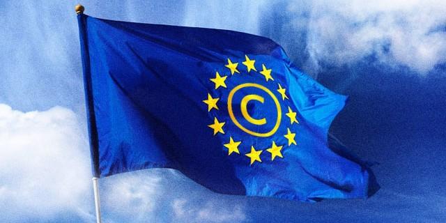 """Chỉ thị Bản quyền số vừa được bỏ phiếu tán thành ở châu Âu có điểm gì đặc biệt mà nhiều người chỉ trích là """"sẽ bóp chết Internet""""? ảnh 1"""