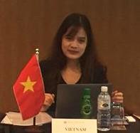 Doanh nghiệp Việt đã sẵn sàng cho Chuyển đổi số? ảnh 2