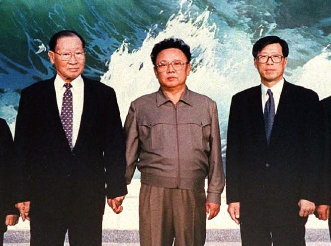 Triều Tiên có thể thay thế Việt Nam trở thành trung tâm sản xuất điện thoại và màn hình cho Samsung ảnh 4