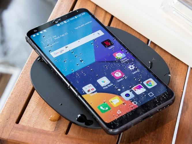 """6 tính năng """"tuyệt cú mèo"""" của smartphone nên được tích hợp vào laptop ảnh 3"""