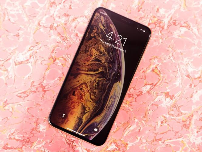 6 khác biệt lớn nhất bạn cần biết khi có ý định chuyển từ iPhone cũ sang iPhone XS Max ảnh 1