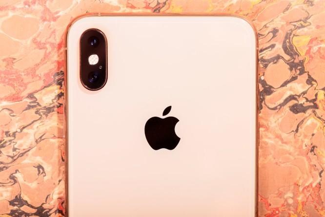 6 khác biệt lớn nhất bạn cần biết khi có ý định chuyển từ iPhone cũ sang iPhone XS Max ảnh 6