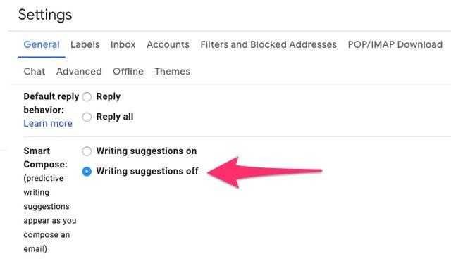 Nếu bạn ghét giao diện mới của Gmail, đây là cách để trở về giao diện cũ ảnh 6