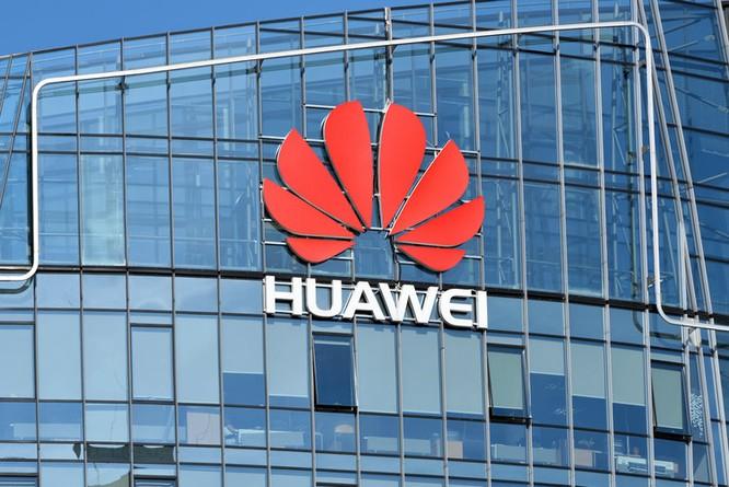 13 tấm hình hé lộ tất cả về Huawei - tập đoàn có con gái ông chủ vừa bị Canada bắt giữ theo yêu cầu của Mỹ ảnh 1