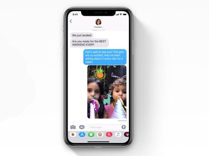 12 nỗi thất vọng lớn mà Apple đã gieo vào lòng người hâm mộ trong năm 2018 ảnh 10