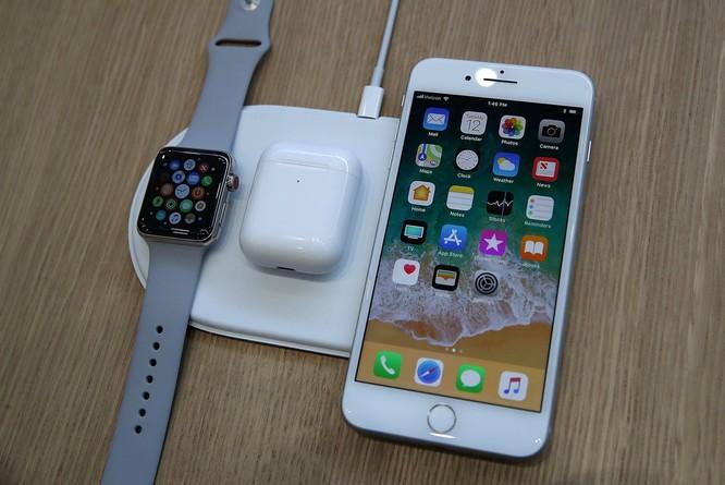 12 nỗi thất vọng lớn mà Apple đã gieo vào lòng người hâm mộ trong năm 2018 ảnh 12