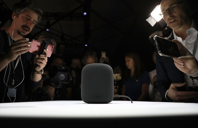 12 nỗi thất vọng lớn mà Apple đã gieo vào lòng người hâm mộ trong năm 2018 ảnh 3