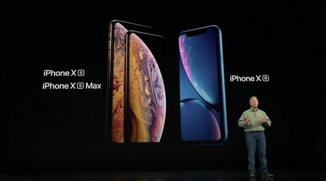 12 nỗi thất vọng lớn mà Apple đã gieo vào lòng người hâm mộ trong năm 2018 ảnh 5