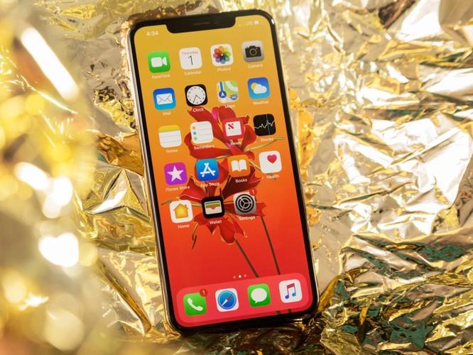 12 nỗi thất vọng lớn mà Apple đã gieo vào lòng người hâm mộ trong năm 2018 ảnh 6