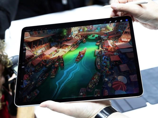 12 nỗi thất vọng lớn mà Apple đã gieo vào lòng người hâm mộ trong năm 2018 ảnh 7
