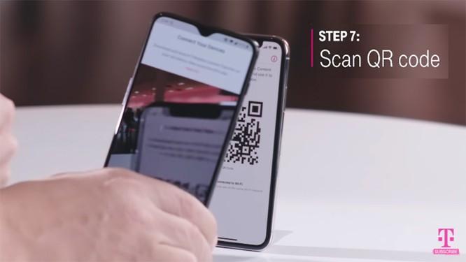 10 bước để chuyển dữ liệu từ iPhone sang điện thoại Android và ngược lại ảnh 7