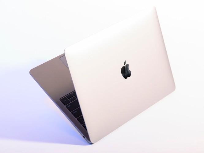 4 lý do bạn nên mua MacBook Pro 13 inch phiên bản rẻ nhất, thay vì mua MacBook Air 2018 ảnh 5