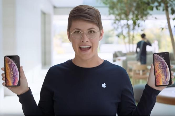 Apple tung ra iOS 12.1.2 để chữa lỗi mất sóng nhà mạng, nhưng lại làm mất kết nối Wi-Fi