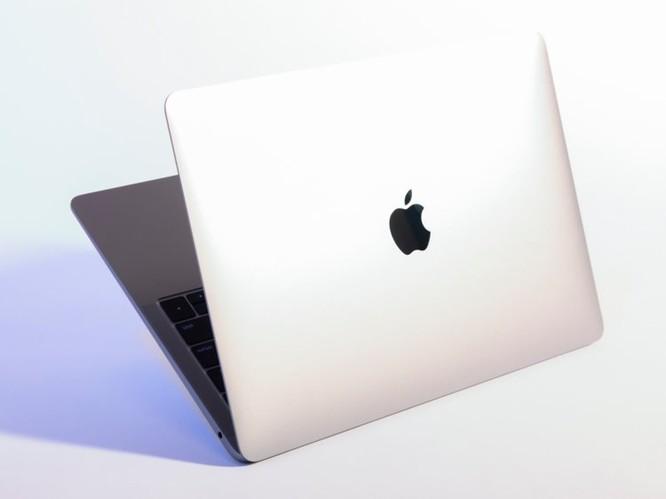 5 lý do bạn nên mua MacBook Air 2018 thay vì MacBook Pro ảnh 2