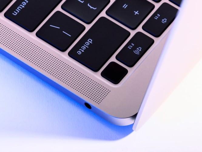 5 lý do bạn nên mua MacBook Air 2018 thay vì MacBook Pro ảnh 4