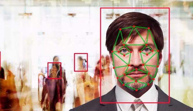 Sony sẽ đưa công nghệ nhận diện khuôn mặt bằng laser lên smartphone vào năm 2019, hứa hẹn độ chính xác cao hơn Face ID ảnh 1