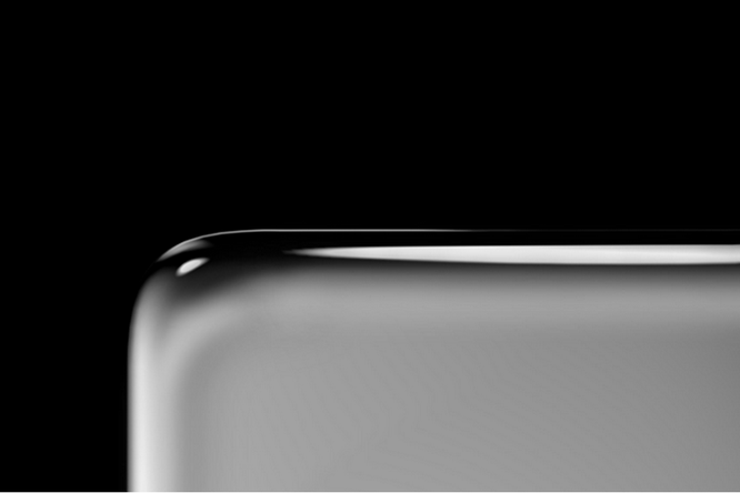 """Hình ảnh rò rỉ cho thấy một chiếc điện thoại Vivo """"độc nhất vô nhị"""" chưa từng có trong lịch sử thiết kế smartphone ảnh 2"""