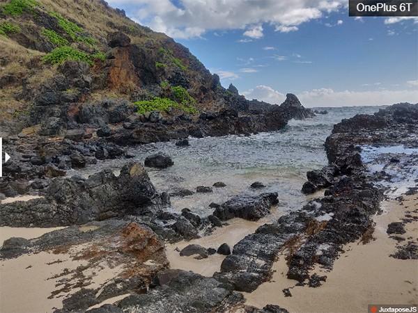 Liệu Google Pixel 3 có xứng đáng là điện thoại chụp ảnh đẹp nhất nếu bạn xem những tấm ảnh sau ảnh 1
