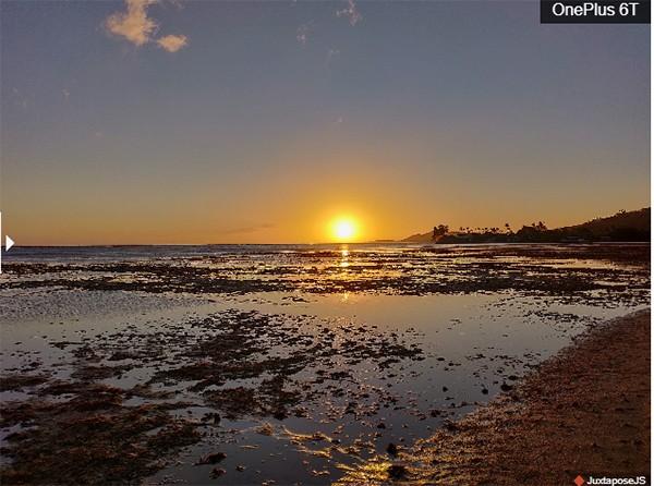 Liệu Google Pixel 3 có xứng đáng là điện thoại chụp ảnh đẹp nhất nếu bạn xem những tấm ảnh sau ảnh 5