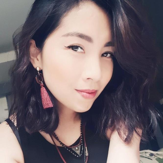 Người phụ nữ Việt bị bắt giam ở Pháp nói rằng mình bị đánh cắp danh tính ảnh 1