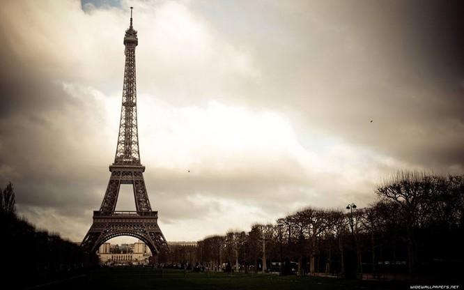 Người phụ nữ Việt bị bắt giam ở Pháp nói rằng mình bị đánh cắp danh tính ảnh 2