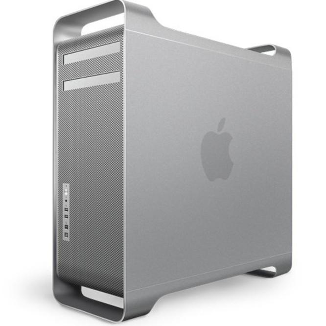 Vì sao Apple không thể đưa nhà máy sản xuất iPhone về Mỹ? ảnh 1