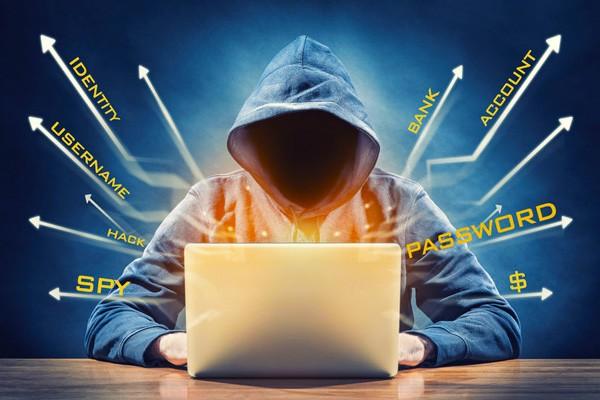 Đánh cắp danh tính là gì và những nguy hiểm khi bị đánh cắp danh tính? ảnh 2