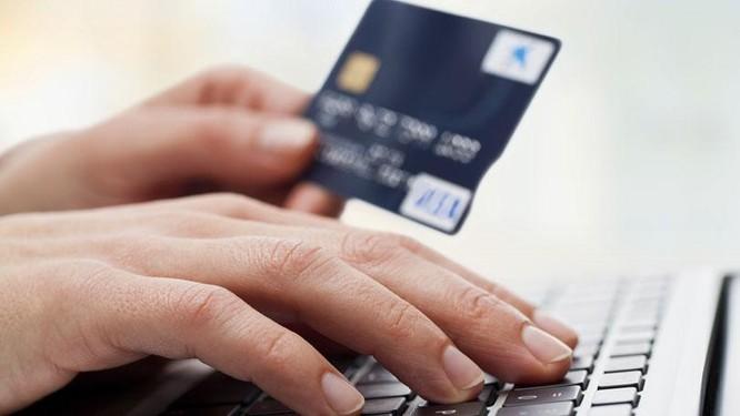 Đánh cắp danh tính là gì và những nguy hiểm khi bị đánh cắp danh tính? ảnh 3