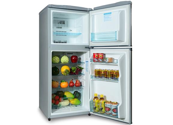 Những tác hại không ngờ tới của tủ lạnh ảnh 1
