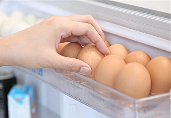 Những tác hại không ngờ tới của tủ lạnh ảnh 4