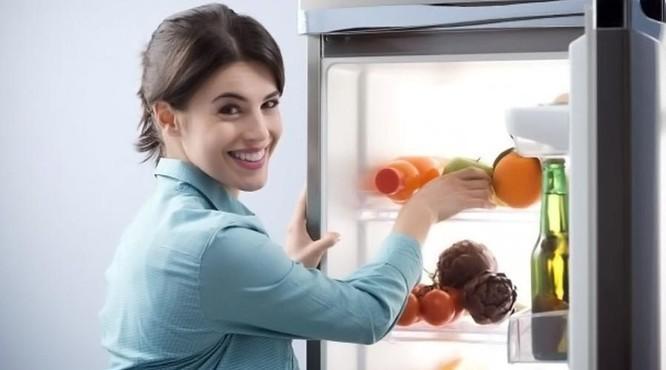 Những tác hại không ngờ tới của tủ lạnh ảnh 6