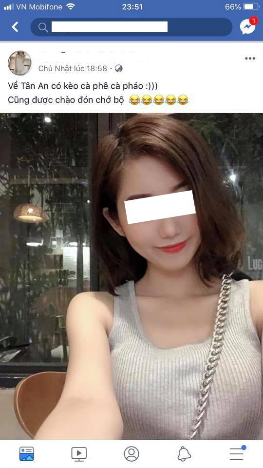 Một thương gia ở TP.HCM bị lừa mất iPhone: Cảnh báo về lỗ hổng chuyển khoản online liên ngân hàng ảnh 2