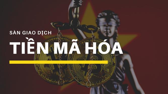 Liệu Việt Nam có cấp phép cho sàn giao dịch tiền mã hóa đầu tiên như Investinblockchain đã loan tin? ảnh 2